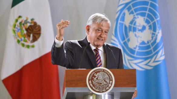 mexico-onu-deuda-cuota-2019-naciones-unidas-no-paga