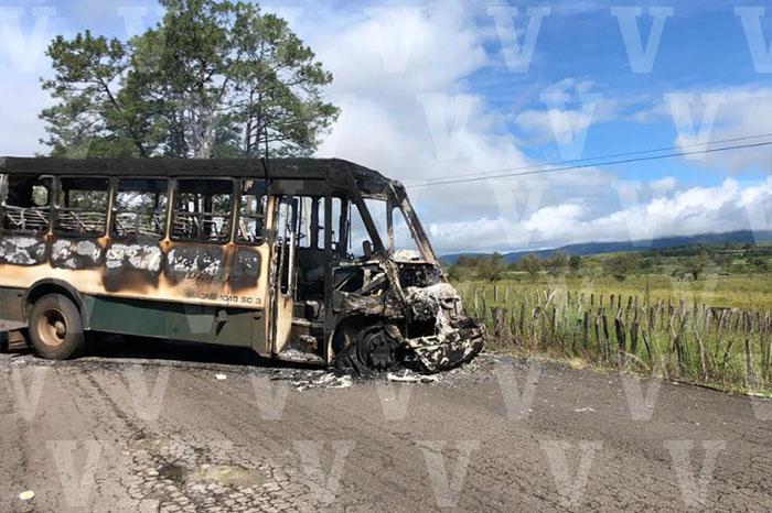 michoacan-cartel-jalisco-cjng-enfrentamientos-conflictos-02