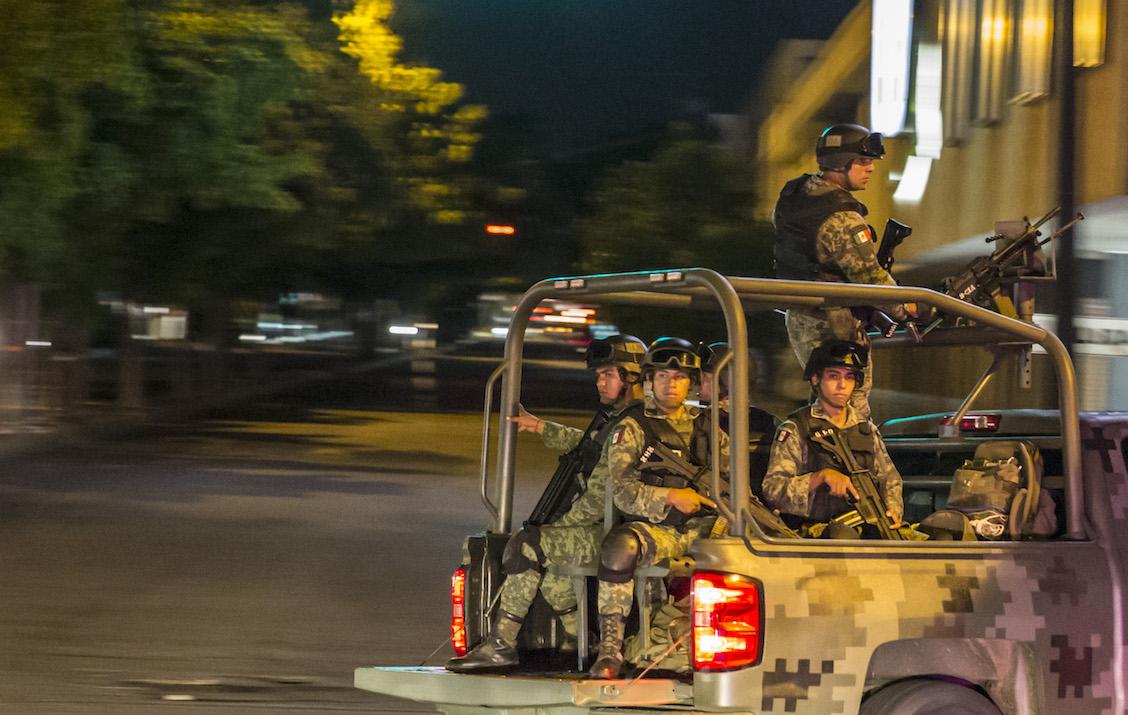 militares-culiacán-soldados-sinaloa