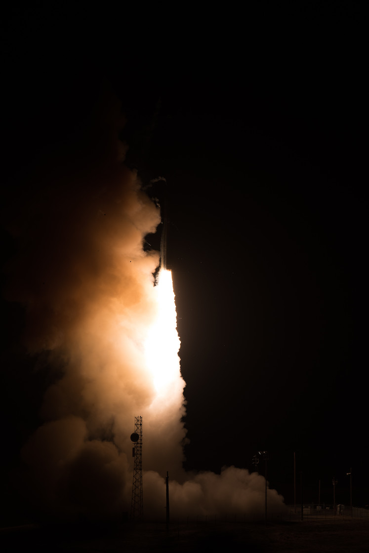 misil-estados-unidos-prueba-islas-marshall-arma-02