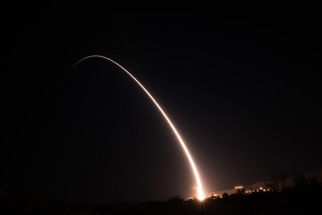 misil-estados-unidos-prueba-islas-marshall-arma-03