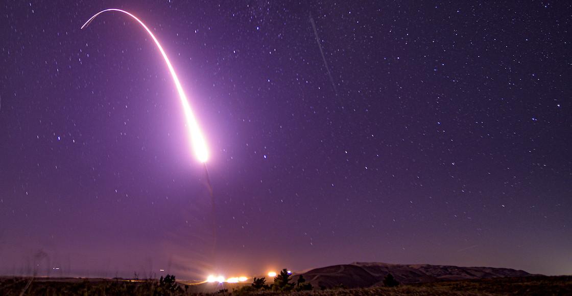misil-estados-unidos-prueba-islas-marshall-arma