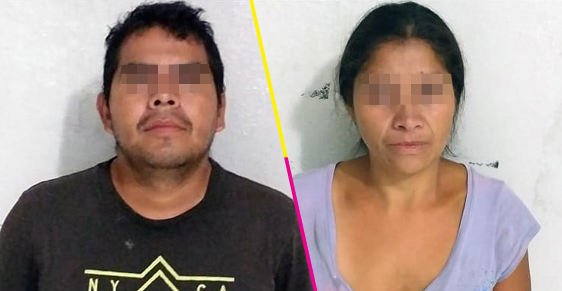 Feminicidas de Ecatepec acumulan sentencias por 327 años; les faltan dos