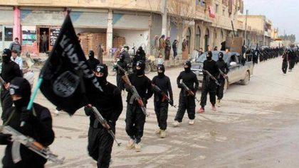 Como Hydra: ISIS presenta a su nuevo líder tras muerte de al-Baghdadi