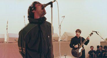 Liam Gallagher dice que Noel rechazó una oferta de 100 millones de libras para reunir a Oasis
