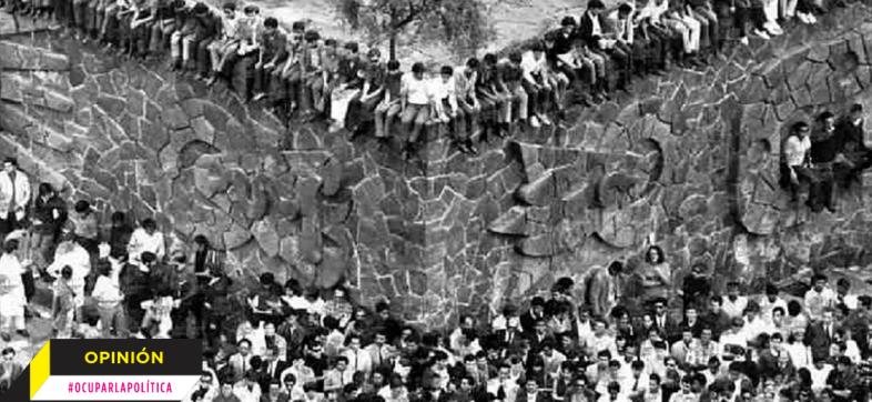 ocuparlapolitica-registro-intimo-del-dos-de-octubre