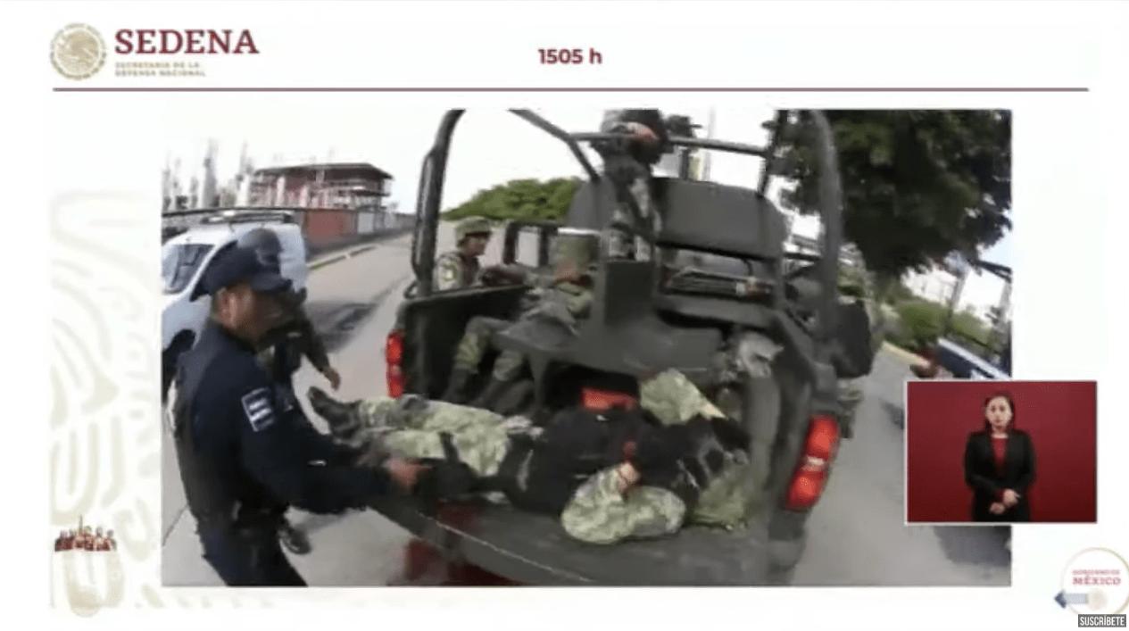 operativo-ovidio-guzmán-culiacán