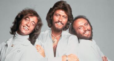 Stayin' Alive: Paramount estaría planeando hacer una biopic de los Bee Gees