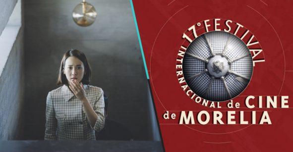 Te llevamos a ver 'Parasite' para iniciar con 'Lo mejor del FICM 2019 en la CDMX'