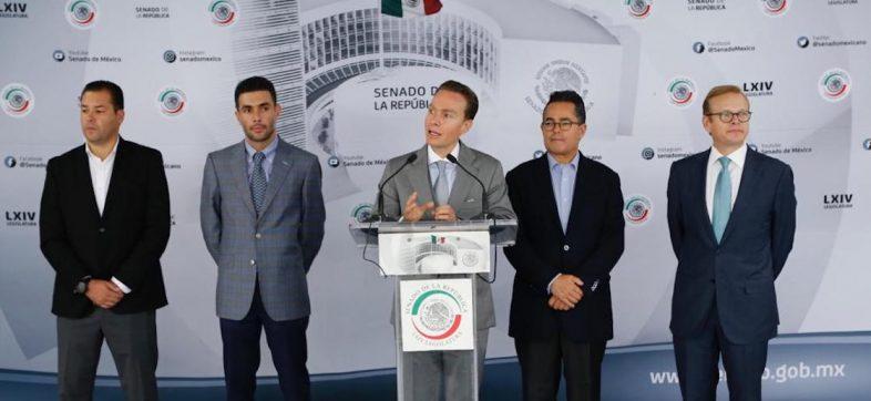 partido-verde-aliado-firme-amlo-PVEM-Velasco