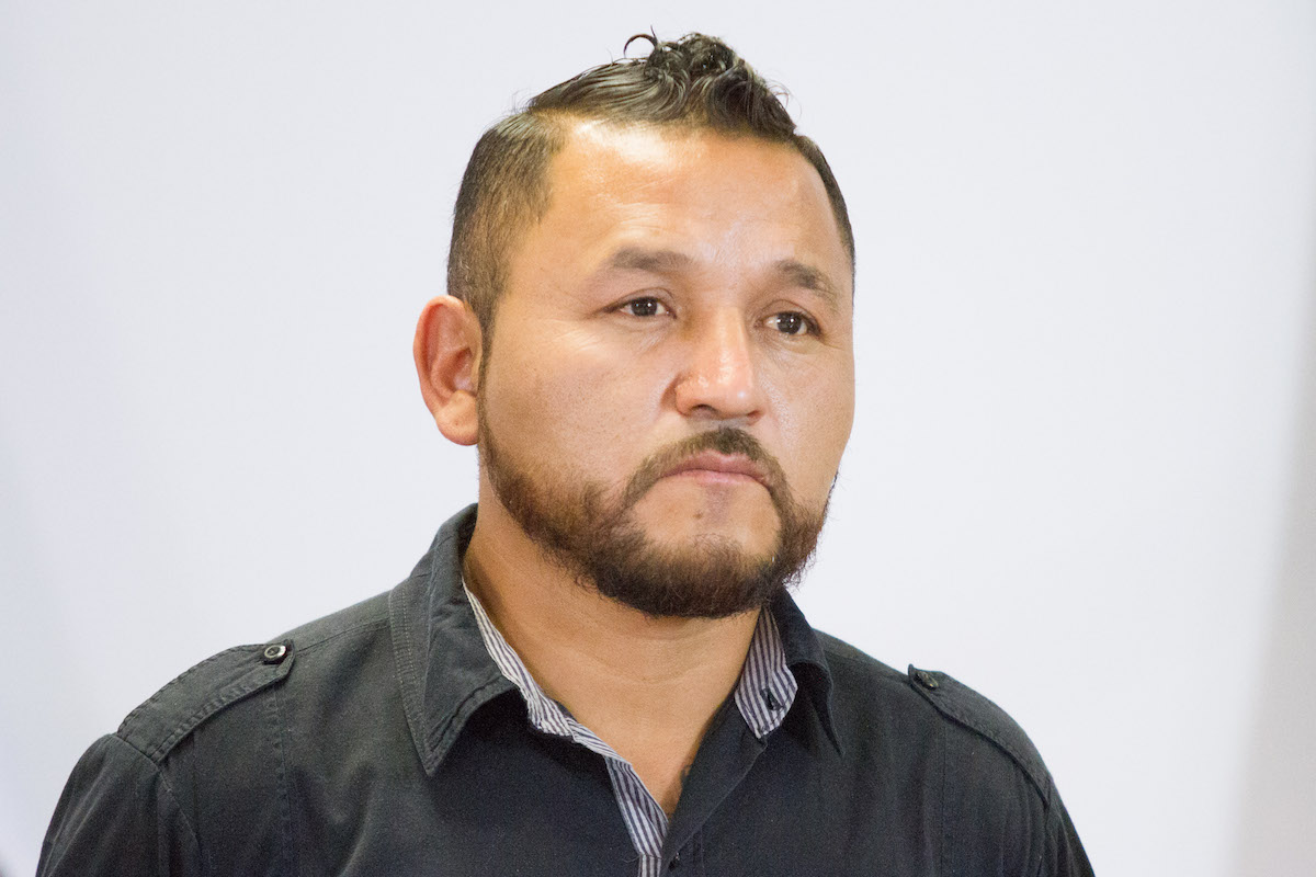 quitan-candidatura-mijis-indigena