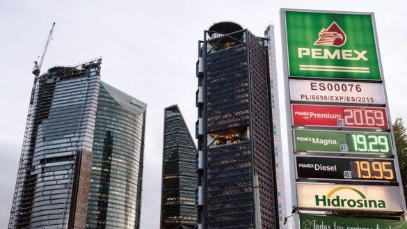 pemex-empresa-petroleos-mexicanos-compania-mas-contaminante-mundo-emisiones
