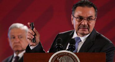 La buena y la mala: Pemex aumenta producción... pero pierde 88 mil mdp
