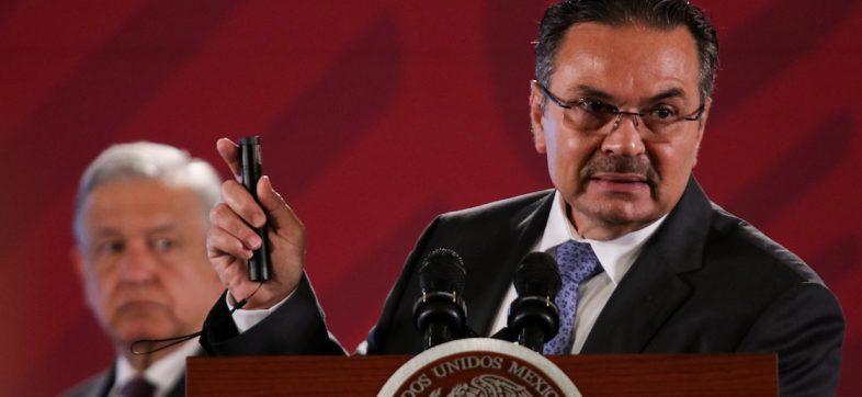 pemex-produccion-aumenta-barriles-pierde-millones-pesos-trimestre