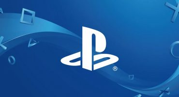Sony revela la fecha de salida y otros detalles del PlayStation 5