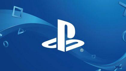 Sony revela fecha de salida y otros detalles del Play Station 5