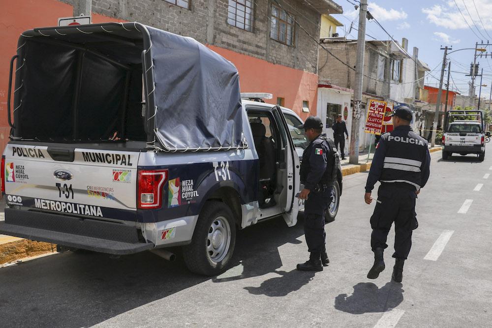 detención-policía-estado-de-méxico