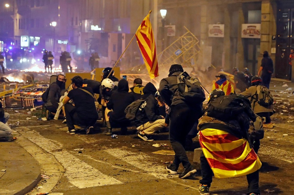 protestas-cataluna-espana-foto