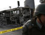 ¡Se desató el caos en Chile! Protestas y represión por aumento en el precio del metro