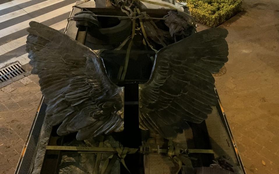 quitan-alas-escultura-reforma-mueven-cdmx-jorge-marin