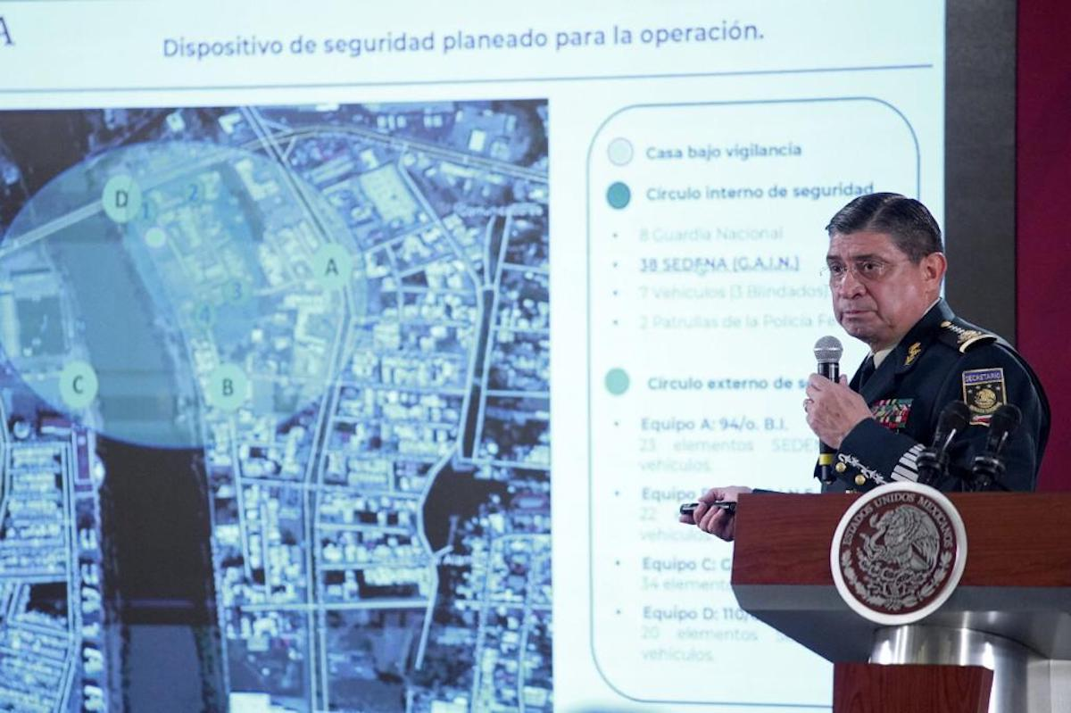 relatoria-hechos-violentos-culiacán-sinaloa