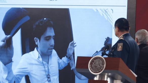 Los puntos claves de la relatoría sobre el operativo en Culiacán