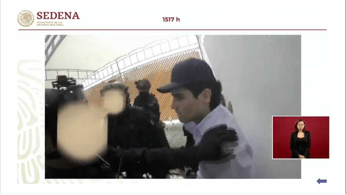 relatoria-ovidio-guzmán-operativo-sinaloa