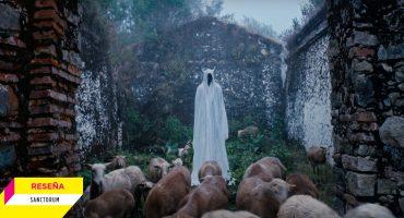 'Sanctorum': El fin de la humanidad es más necesario de lo que parece