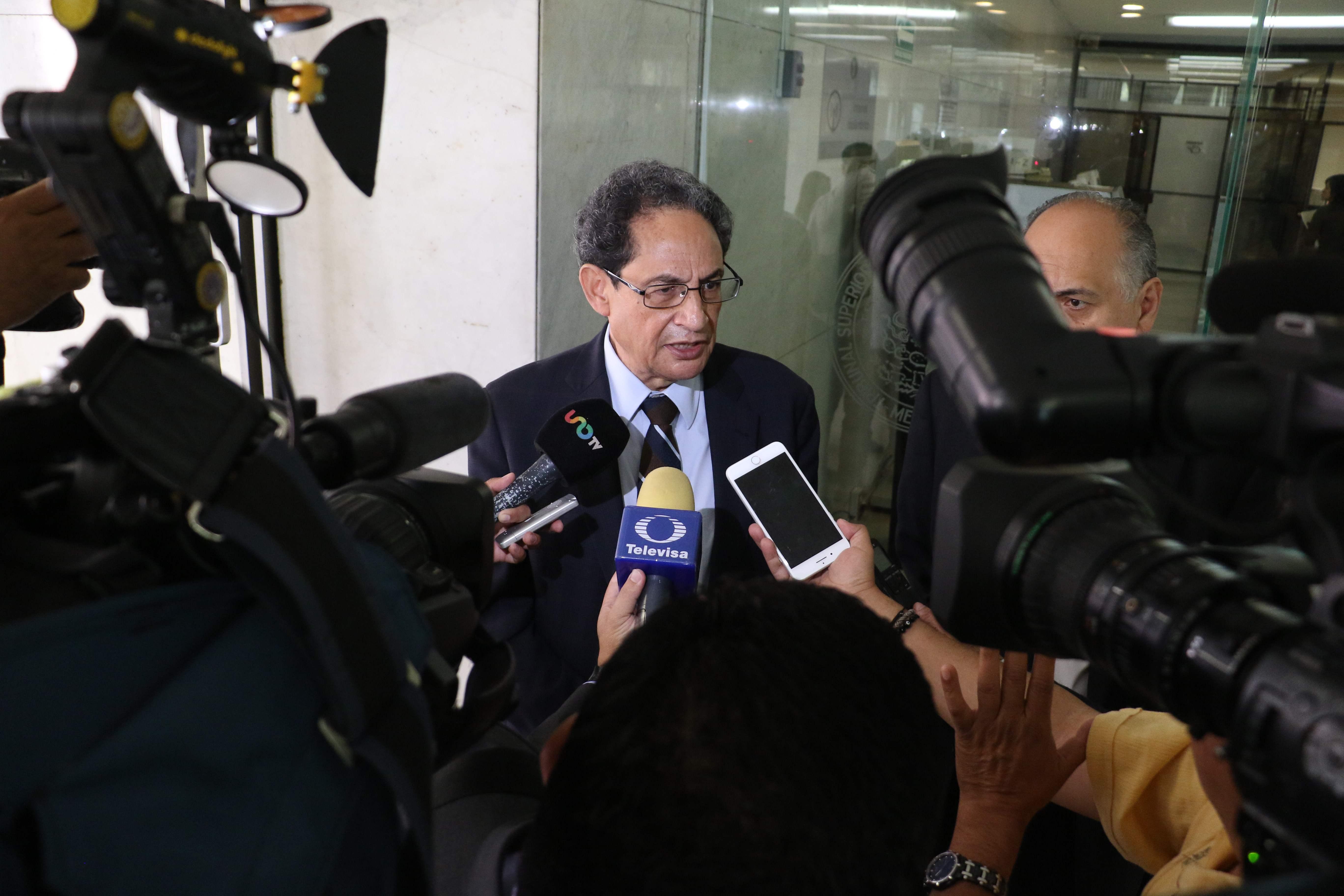 Caso Aguayo vs Moreira: Sentencia contra periodista