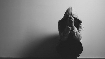 Suicidios en México: Es necesario quitarle el estigma al tratamiento de salud mental