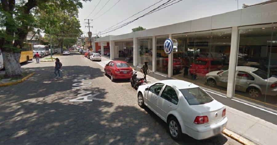 tacos-adulterados-vigilantes-robo-puebla-agencia-automoviles
