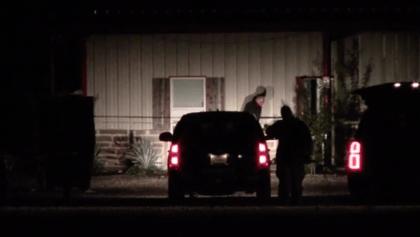 Nuevo tiroteo en Texas: Dos muertos y 14 heridos en una fiesta de Halloween