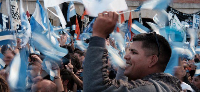 todo-tienes-saber-que-pasa-elecciones-argentina-macri-fernandez-kirchner.
