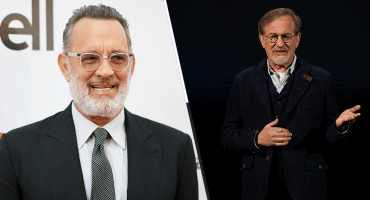 Tom Hanks y Steven Spielberg producirán un spin-off de 'Band Of Brothers' para AppleTV+