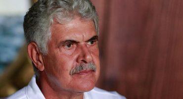 'Tuca' obligó a Tigres jugar bien ante Veracruz para evitar sanciones y por 'confusión'