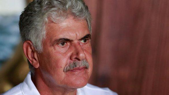 Las frases que han marcado al 'Tuca' Ferretti en una década con Tigres