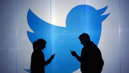 Un respiro: Twitter prohibirá TODOS los anuncios de política