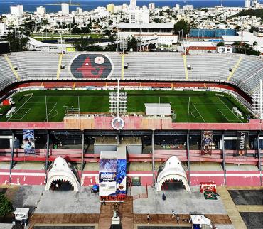 Lo que sabemos: Veracruz no se presentaría a jugar contra Tigres el viernes