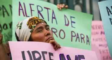 Cámara de Diputados aprueba permiso laboral por violencia de género