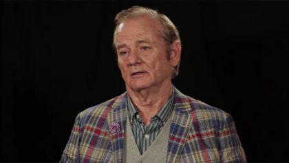 What the f*ck?! Sale nuevo tráiler de 'Zombieland: Double Tap' con Bill Murray