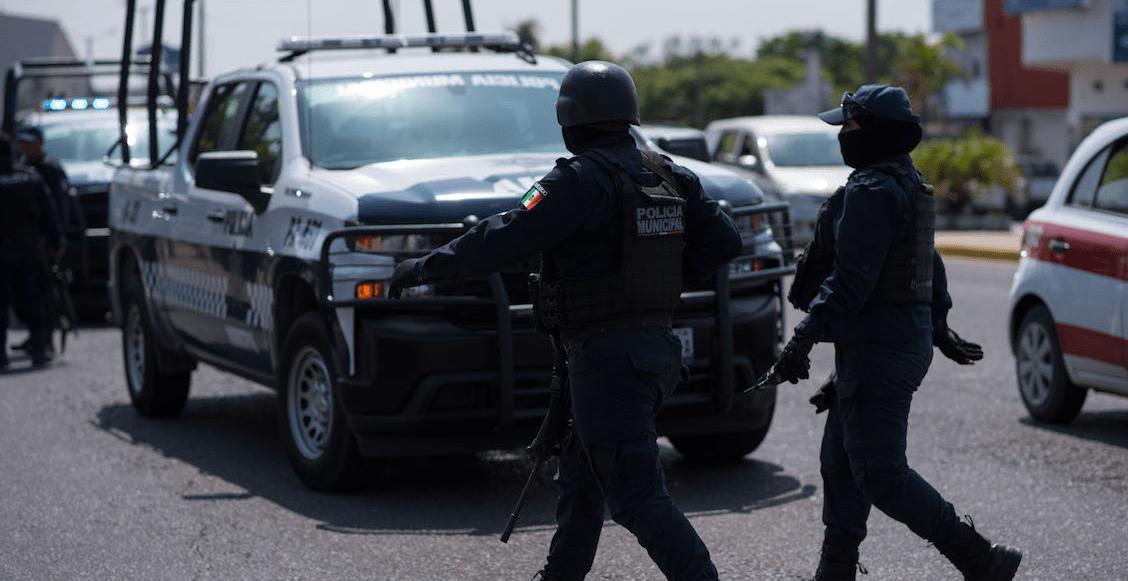 13-desaparecidos-veracruz-cuitláhuac-garcia