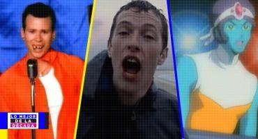 20 icónicas canciones que cumplen 20 años en el 2020