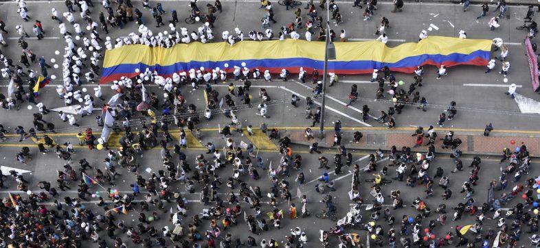 5-puntos-entender-que-pasa-colombia-protestas-manifestaciones-ivan-duque-paquetazo-destacada