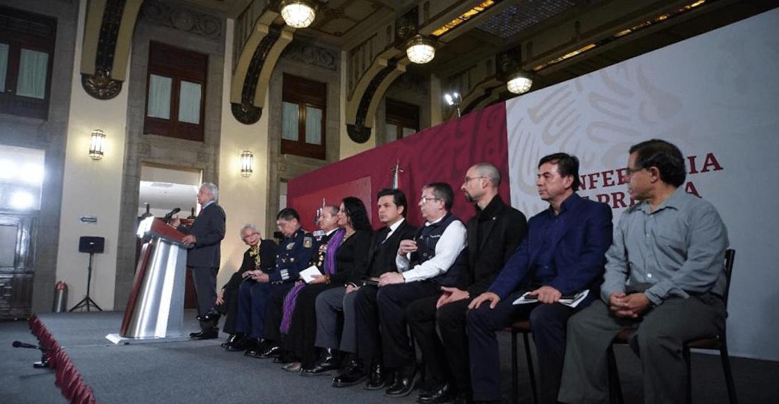 AMLO-Evo-Morales-bolivia-asilo-politico
