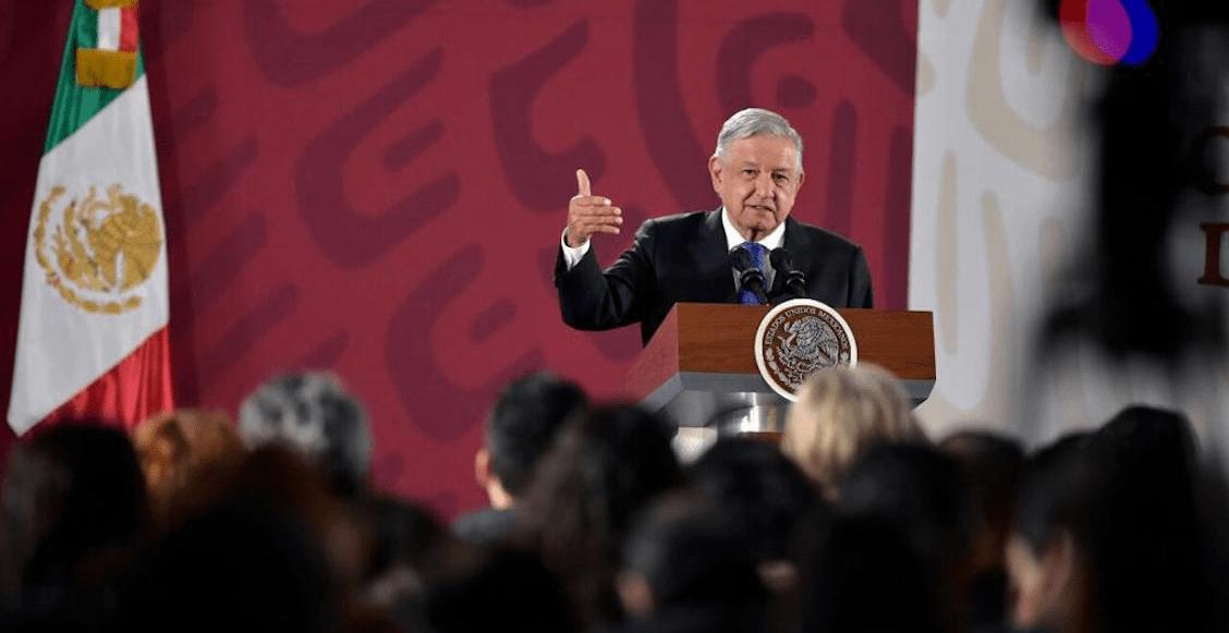 AMLO-julián-LeBarón-fiscalías-estatales