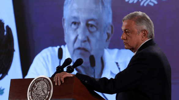AMLO-momentos-criticos-gobierno-2019