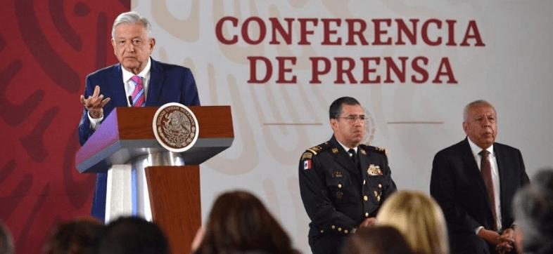 AMLO-retos-primer-año-gobierno