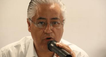 Secuestran a exrector de la Universidad Autónoma de Morelos, Alejandro Vera