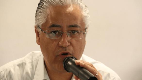 Alejandro-vera-jimenez-exrector-uaem-morelos