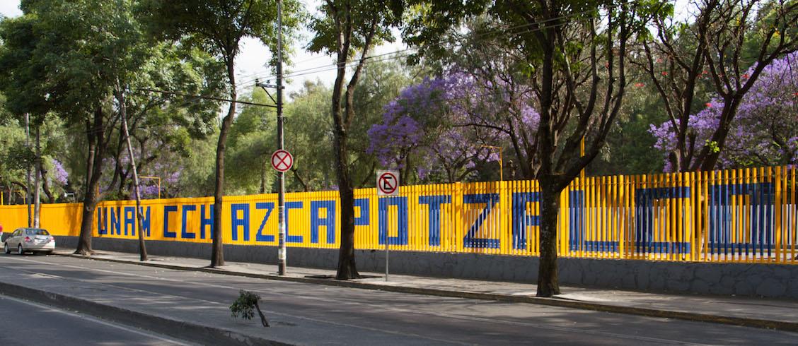 CCH-Azcapotzalco-denuncias-acoso-sexual-unam